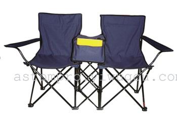 Folding multi-purpose fishing fishing fishing fishing chairs chairs Chairs Stools fishing Chair