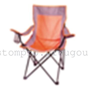 Metal mesh backrest folding stool small bench Chair fishing Mazar outdoor sketching