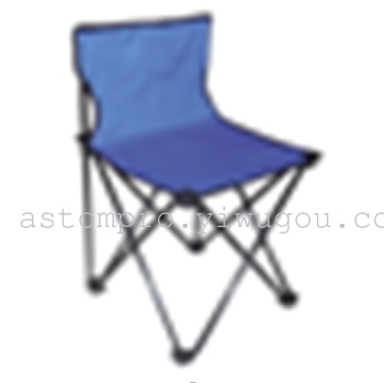 Lazy leisure office lounge chair beach chair folding chair balcony multifunctional thickened