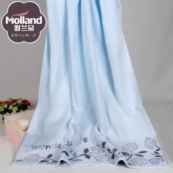 нити хлопка абсорбирующий полотенце, полотенце, полотенце экспорт полноценный подарок полотенце жаккард