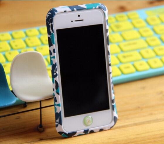 小蛮腰手机塑胶边框