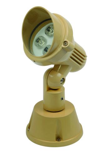 12wled track lighting 7W9W rail tube lamp Hall clothing store LED track spotlight