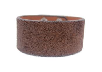 new horsehair bracelets punk wind horse hair bracelet lovers thick bracelet