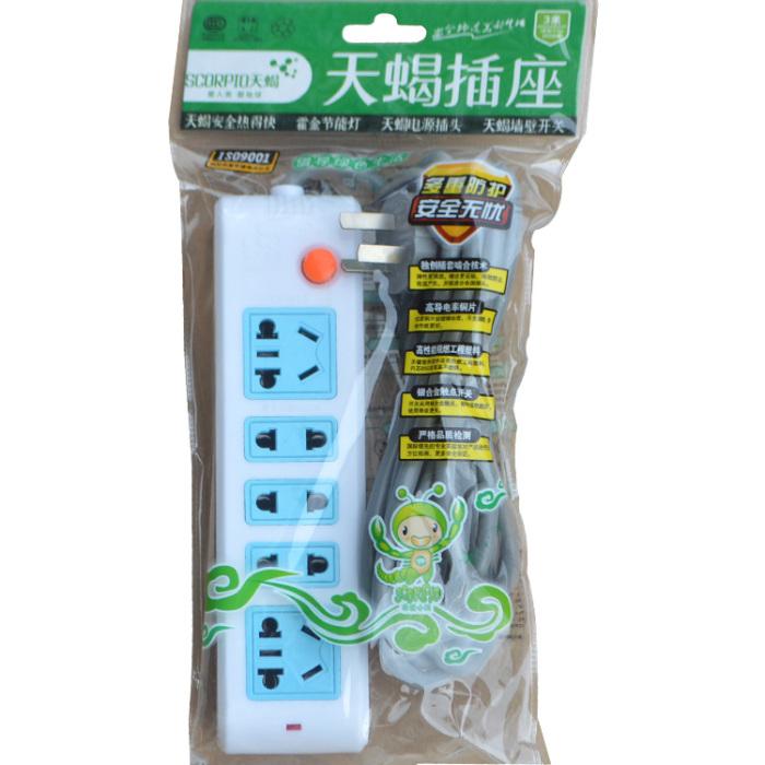 电源线,测电笔,其他插座,转换插座,接线板,排插,电脑线,led节能灯