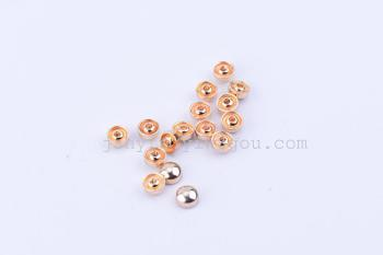 92nd snap button alloy buckle jeans buckle jeans button rivets, garment accessory factory