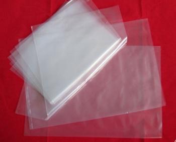 批发pe胶袋 透明opp胶袋 pe平口袋 pp塑料袋定做