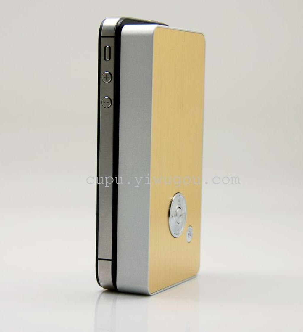 Supply micro mini projector mobile projector projector for Micro mini projector