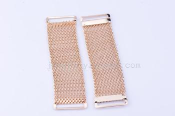 121 crafts costumes accessories costume jewelry apparel accessories alloy gold plated buckle