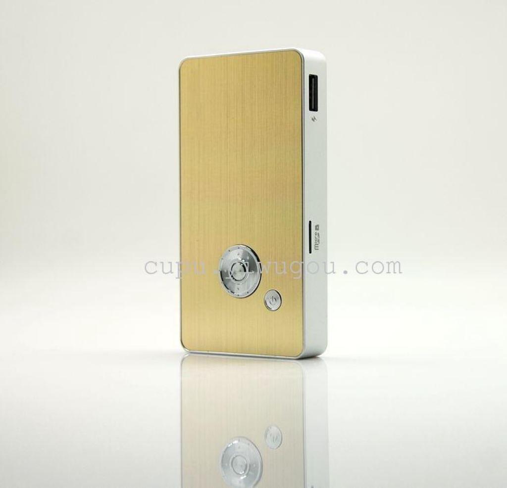 Supply micro mini projector mobile projector projector for Pocket projector micro