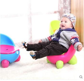 宝宝坐便器婴幼儿小马桶