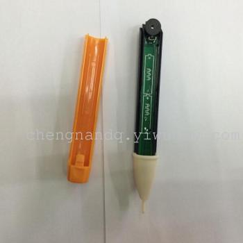 测电笔非接触电源电笔智能安全测电笔