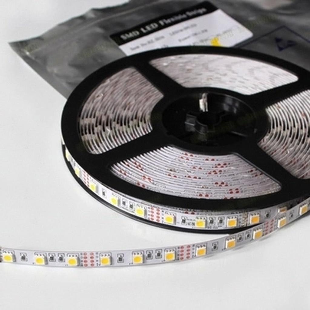 led低压灯带彩色灯带12v安全电压灯带