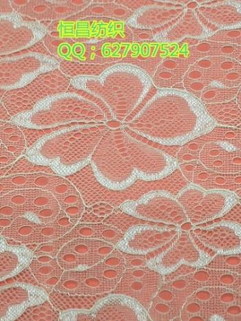 Light fabric nylon fabrics lace fabrics make great flowers scarf curtain fabrics