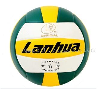 Lanhua volleyball PU lanhua ball Lu200 ball practice volleyball