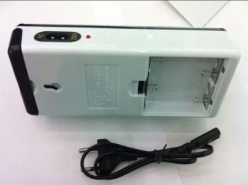 【厂家直销】供应充电.电池双电源 led应急灯 价格实惠