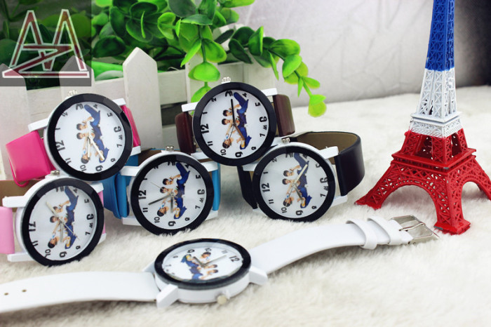 burberry watches for women outlet  products:watches