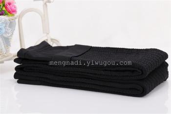 Korean fashion knit twist number 9125 comfort tights pantyhose to make socks