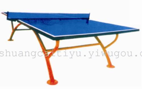 SC-89187 outdoor table tennis table