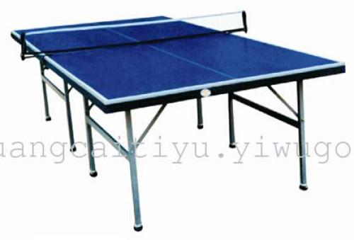 SC-89190 without round table-tennis tables