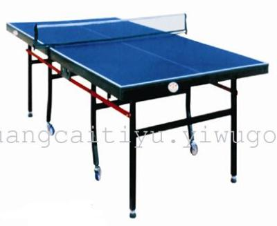 SC-89188 with round table-tennis tables