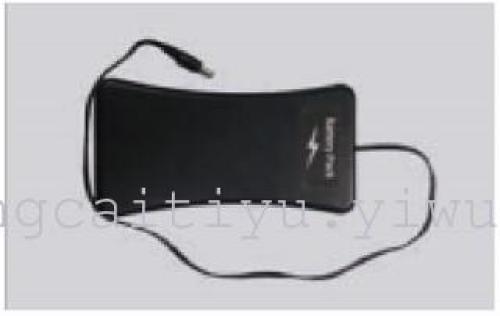 SC-89185 battery box