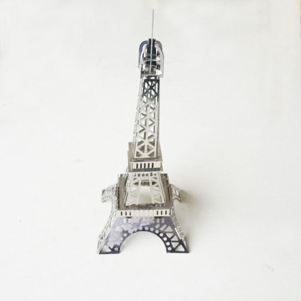 不锈钢工艺品 巴黎铁塔 艾菲尔铁塔