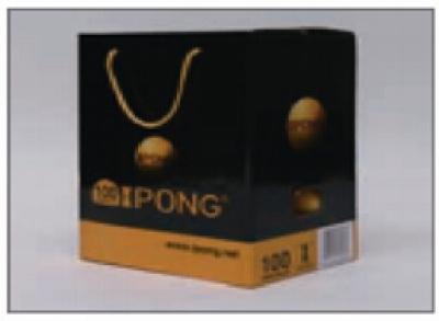SC-89183 Ipong ball