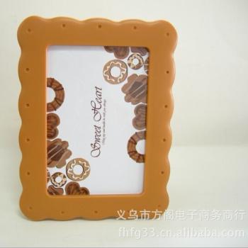 Brown photo frame cookies photo frame cookies photo frame cookies cookie shape photo frame plastic photo frames