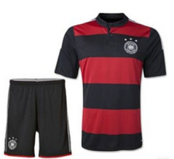 World Cup Germany football shirts football brand sportswear clothing suits in stock