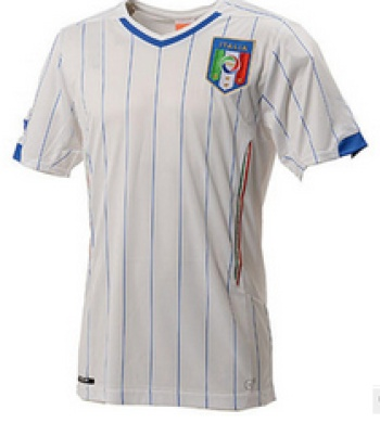 World Cup Italy football shirts football brand sportswear clothing suits in stock