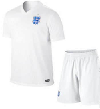 World Cup England football shirts football brand sportswear clothing suits in stock