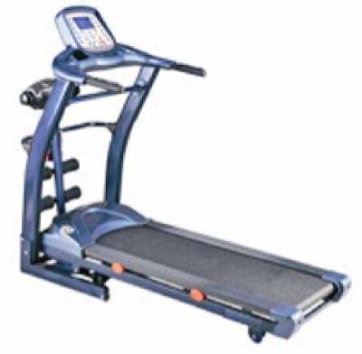 SC-83040 treadmill