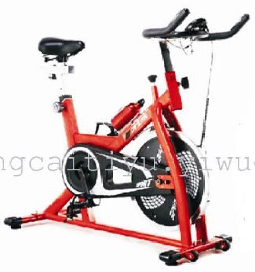 SC-84034 Spining Bike