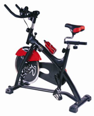 SC-84030 Spinning Bike
