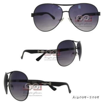 blue burberry sunglasses  men sunglasses