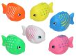 [K8017] vinyl fish bath toy manufacturers selling boutique (3C certification)