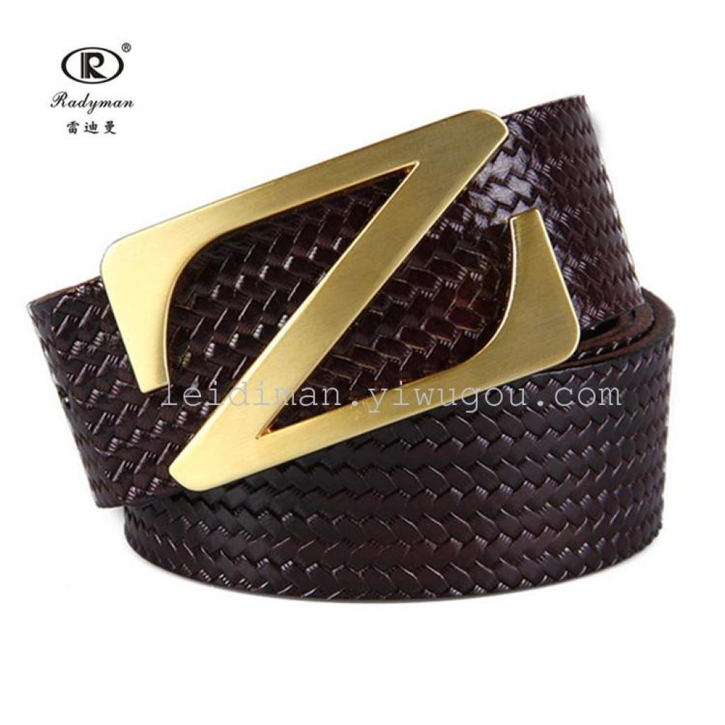 supply manufacturers brand belts s belts joker