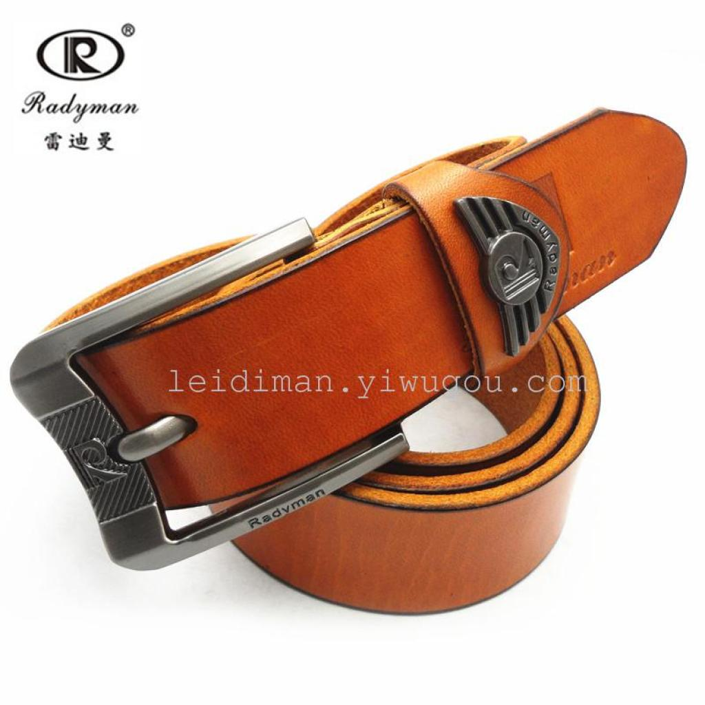 supply wholesale brand suede leather belt s belt with