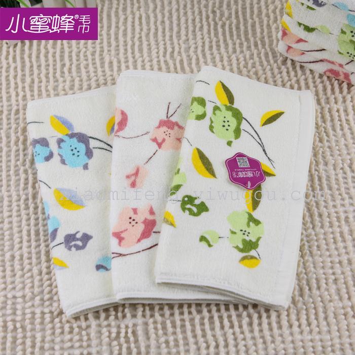 взрывы полотенце хлопок полотенце полотенца включен полотенца би полотенце 0002
