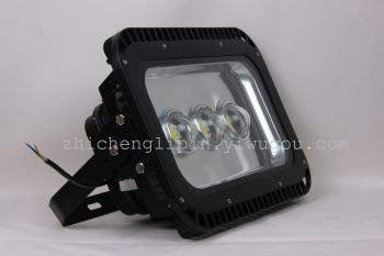 High-power LED tunnel light tunnel lights outdoor underground channel lighting lamp 150W