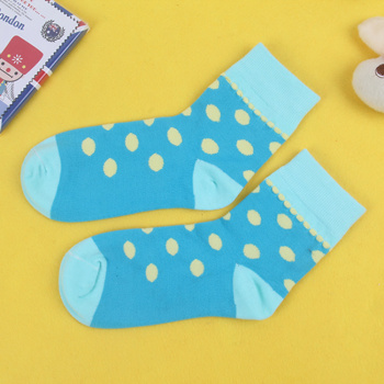 Mixed batch and Dai rat antibacterial and odor-resistant Socks Women socks cotton socks cotton socks, pumps, stockings