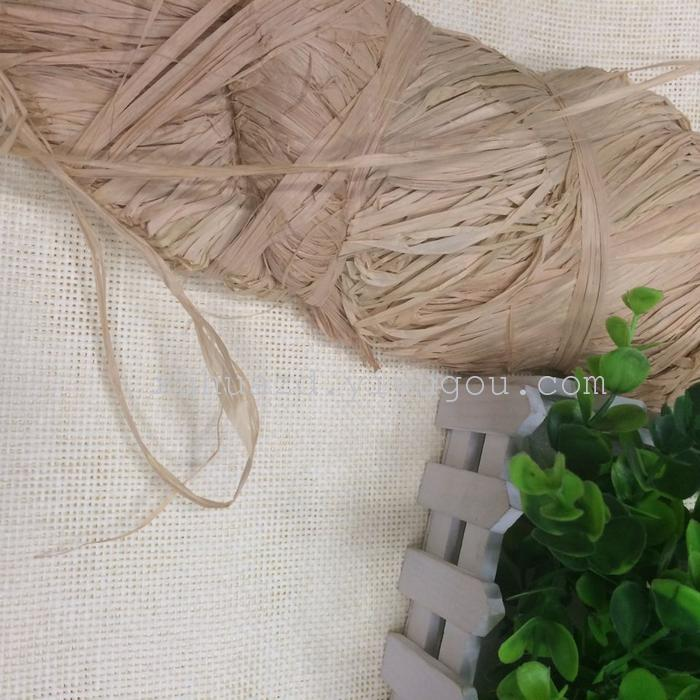 Supply Imported natural tadalafil raffia grass specifications 80CM