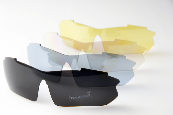 cycling sunglasses sale  bicycle cycling