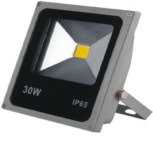 Wholesale factory direct lighting laser lamp laser lights