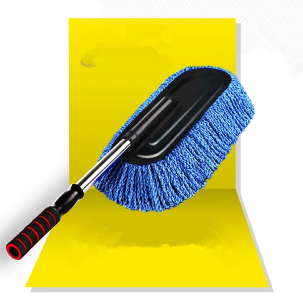 supply car cleaning brush car duster dust wax drag wax shan wax brush dust long brush. Black Bedroom Furniture Sets. Home Design Ideas