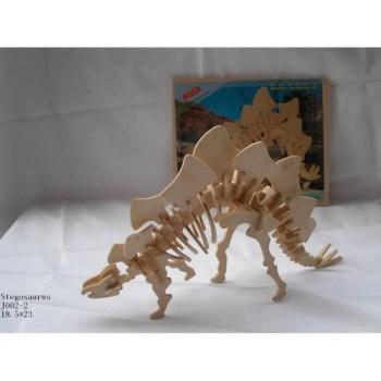 Educational toys, model  toys, assembled toys, jigsaw puzzle