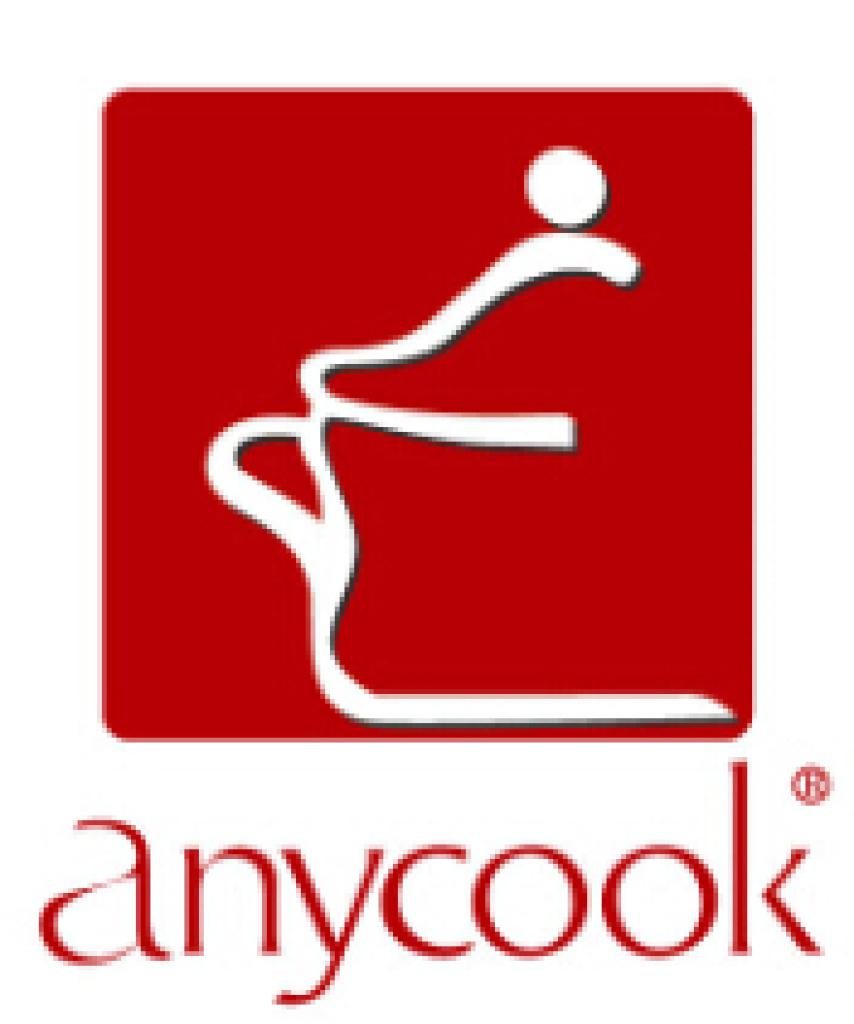 logo logo 标志 设计 矢量 矢量图 素材 图标 854_1024