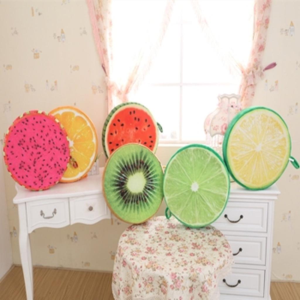 柠檬 火龙果图片