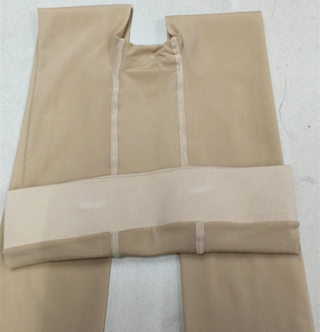 2015最新钢丝裤祙女裤防勾丝抗起球打底裤