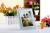 Stylish photo frame photo frame Studio photo frame wedding photo frames